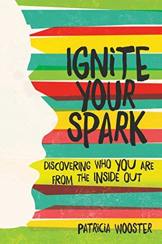 Ignite Your Spark: Discovering Who You Are from the Insid... https://www.amazon.com/dp/158270564X/ref=cm_sw_r_pi_dp_x_ujTTybXVX0JB1