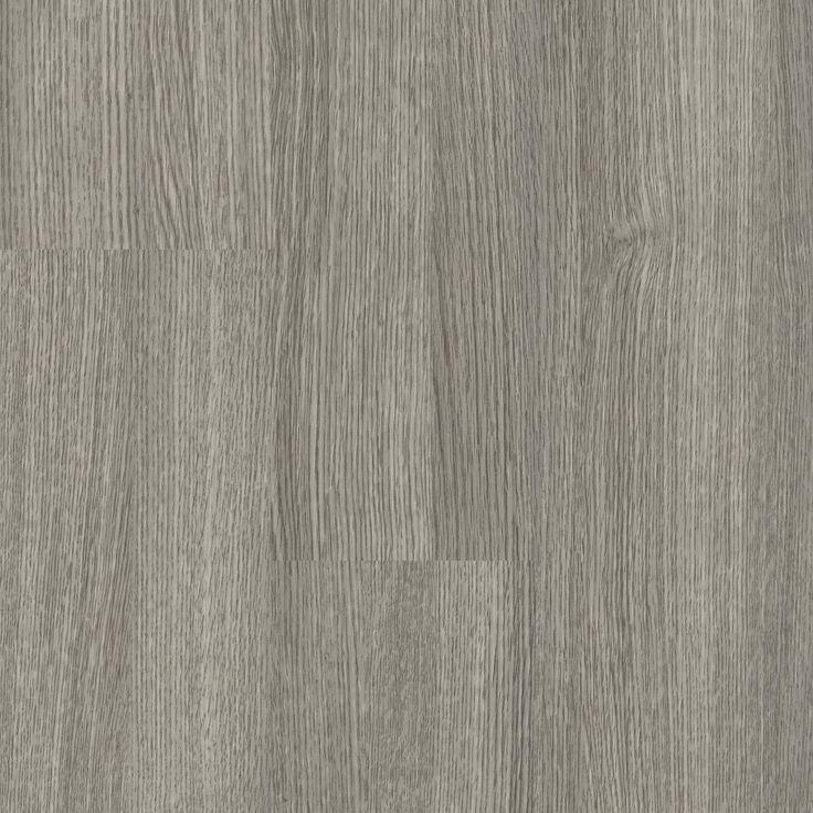 96 Best Rustic Flooring Trends Images On Pinterest