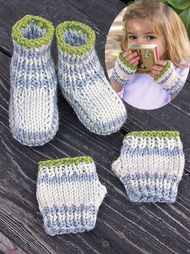 529 Best Slippers Images On Pinterest Knitting Stitches Knit