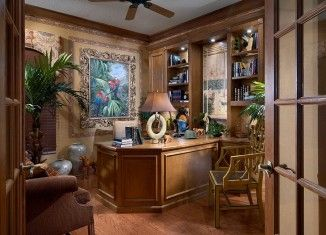 Man Cave Home Office Ideas : Best man cave office ideas images