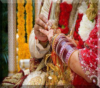 Welcome to shreeyoginfo.com (Marathi, Love, diwali, Greetings,  Wallpaper,free mobile ringtones, free sms)