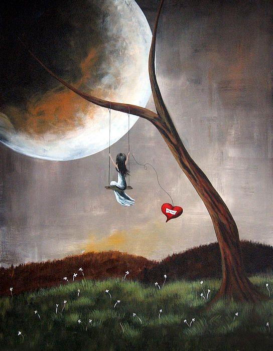 Robinson, me ves con el telescopio...??Con el corazón te espero....Besos, Buenas noches!!!! Nena....