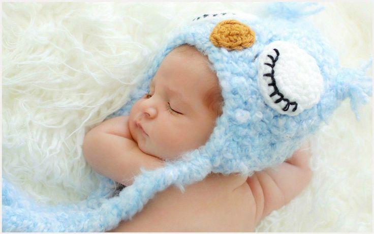 Baby Sleeping Cute Wallpaper | cute baby girl sleeping wallpapers, cute baby sleeping hd wallpaper, cute baby sleeping wallpapers