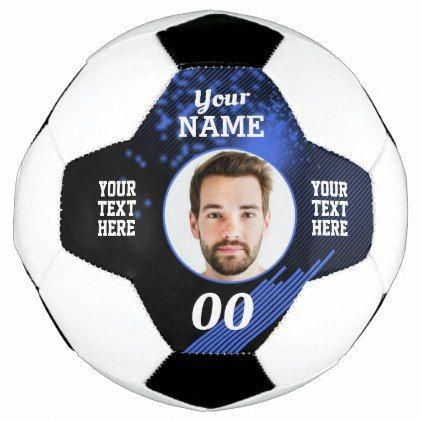 Jersey De Futbol Soccer In 2020 Soccer Soccer Ball Custom Soccer