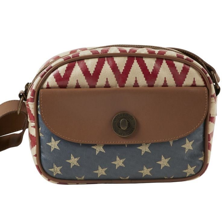 32 Best Americana Things Images On Pinterest Bags Decor