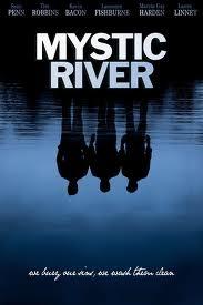 MISTIC RIVER-GREAT SEAN PEN ~ powerful!