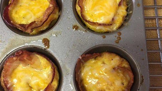 Best 25+ Omelette fillings ideas on Pinterest | Spanish ...