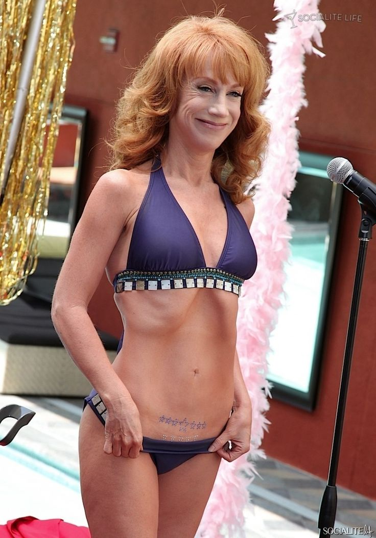 Pity, Kathy griffen naked opinion