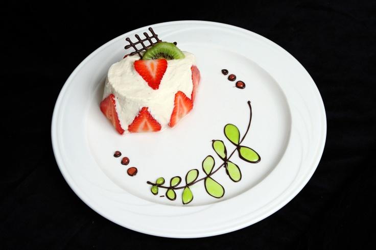 plated desserts 009
