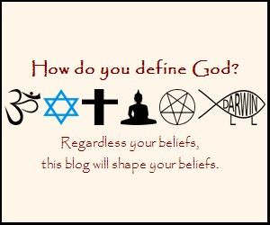 5 Hidden Practical Benefits Behind Common Religious Rituals | Cracked.com