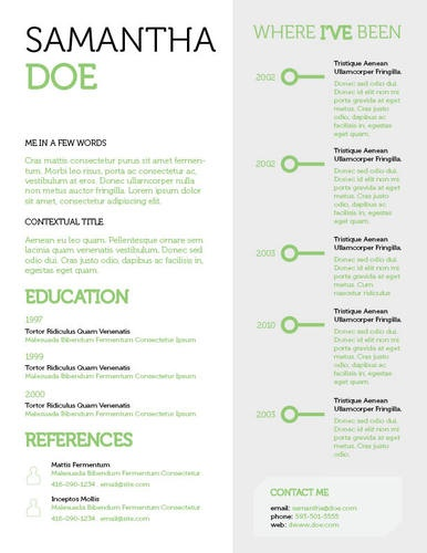 21 Best Cv Template Images On Pinterest Creative Resume Design   Convert  Resume To Cv  Convert Resume To Cv