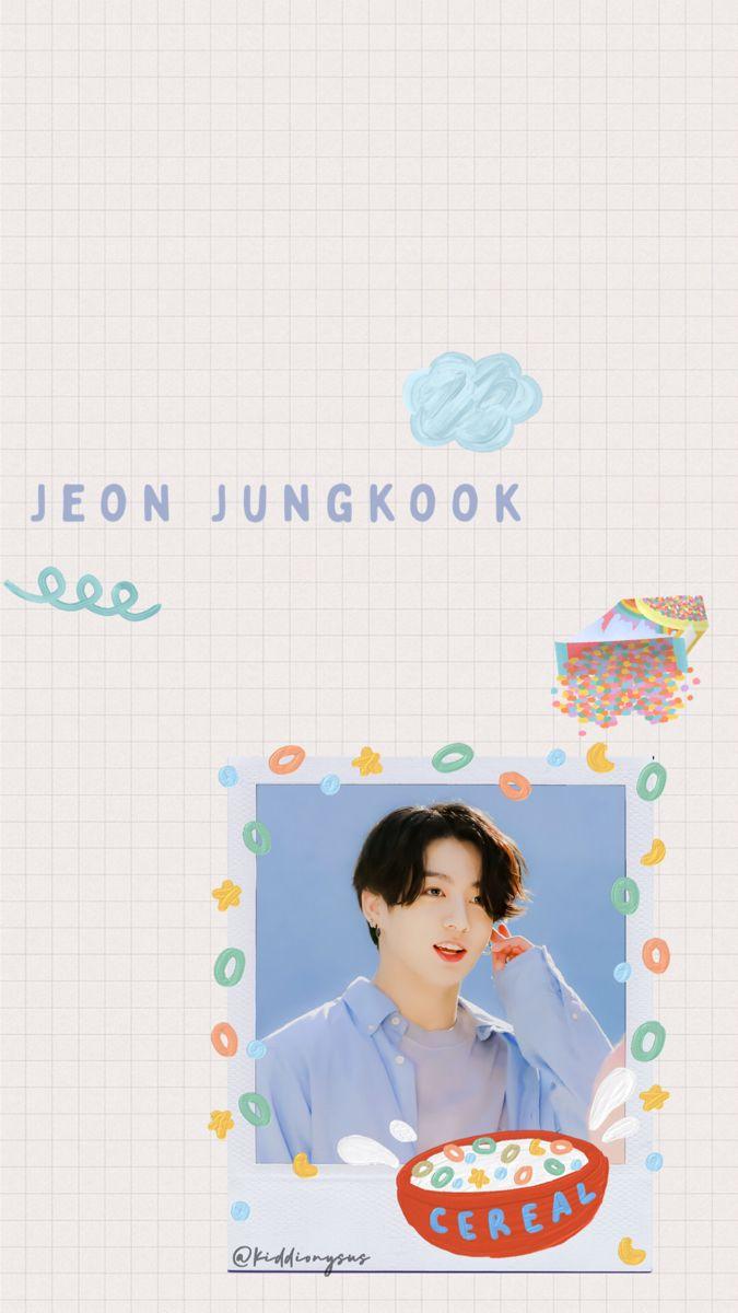 Dynamite Jeon Jungkook Bts Wallpaper Bts Jungkook Jungkook Bts wallpaper jeon jungkook