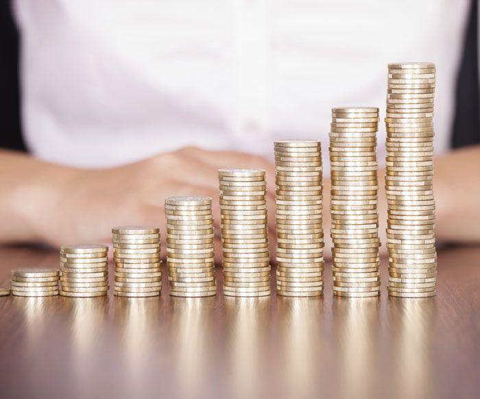 The best ways to borrow money - Yahoo!7