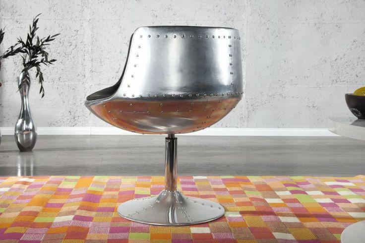 http://shop.4interiors.pl/pl/p/Fotel-Combo-aluminium/584