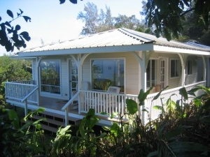 Hawaii vacation home...see you in February!Big Islands Hawaii, Favorite Places, Dreams Vacations, Hawaii T, Dreams House, Hawaii Vacations, Big Island Hawaii, Armchairs Travel,  Manufactured Home