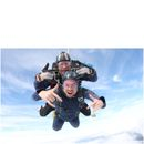 Buyagift Tandem Skydive near London 41300 Tandem Skydive Take the plunge and do something you never thought you would with a tandem skydive! Its perfectly safe and unlike any other experience youve ever had the incredible feeling of the wind  http://www.MightGet.com/january-2017-11/buyagift-tandem-skydive-near-london-41300.asp