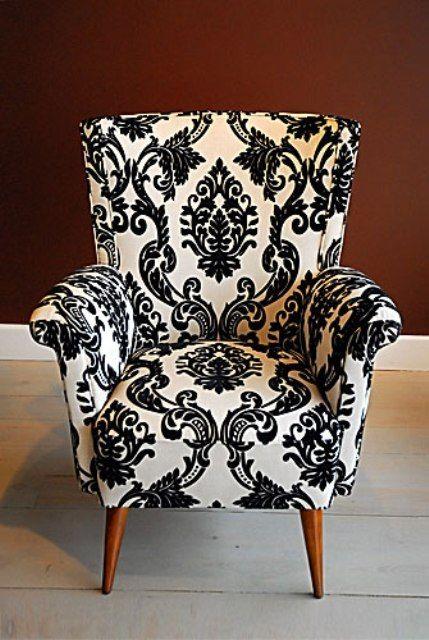 berjer,berjer koltuk ,berjer modelleri,berjer çeşitleri,berjer fiyatları,özel ölçü berjer,modern berjer,son moda berjer,istirahat koltuğu