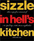 Sizzle in Hell's Kitchen