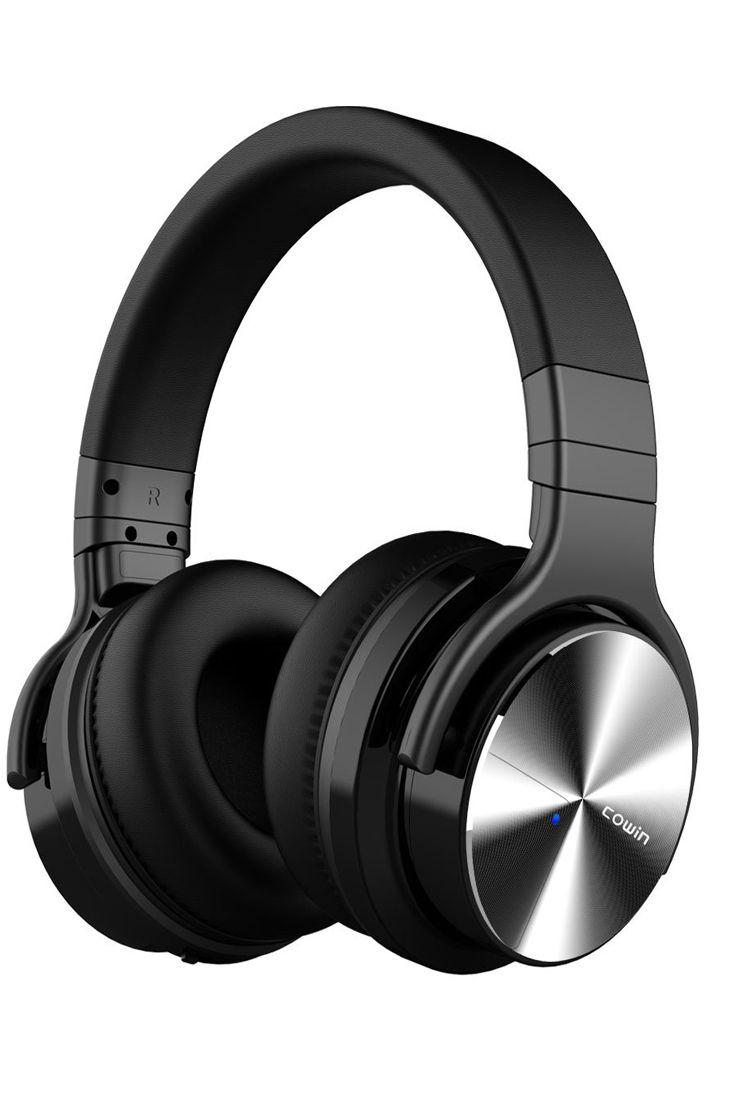 Headphones Music Instagood Earbuds Wireless Love Beats Dj Hiphop Workout Electronics Gym Photography Earpods Iphone Fones De Ouvido Coby Fones