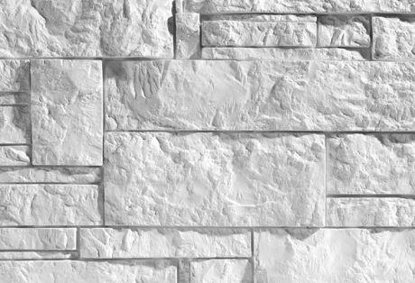 Rivestimenti pietra per interni (Pietra ricostruita)
