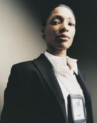 Sometimes known as criminal profilers, special agents working in the Behavioral Analysis Unit (BAU) of the Federal Bureau of Investigations seek to identify personality traits of suspects. The profiles they create aid in catching violent criminals before they strike again. Getting a job in the BAU is very challenging, but if you have strong analytical skills and an interest in the inner workings of the criminal mind, pursuing a career in the BAU might be worth the effort.