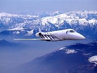Private Jets: The Most Breathtaking Views from the Board | .TR