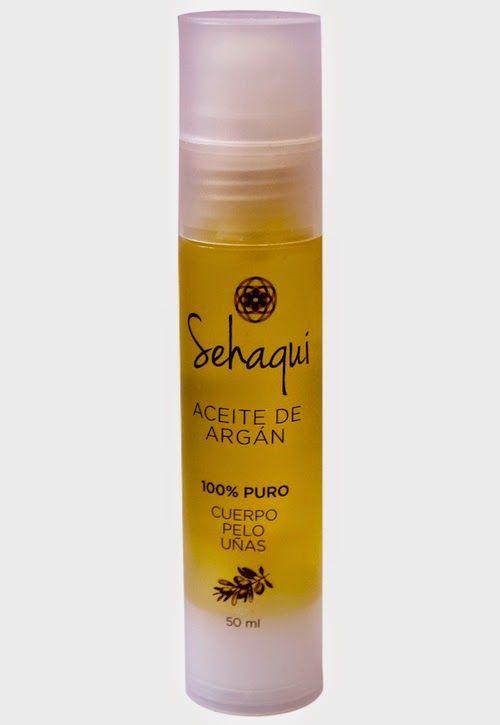 Aceite de Argán de Sehaqui, el oro líquido de Marruecos - A5 Blog de Dermofarmacia