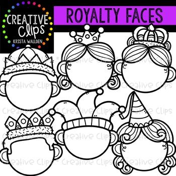 The 25+ best Face template ideas on Pinterest Faces of facebook - printable face templates