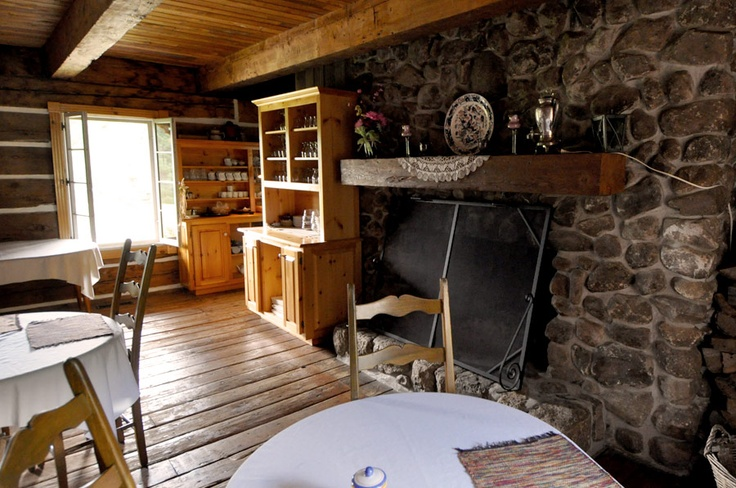 1000+ Images About Cabin Style Living And Decor On