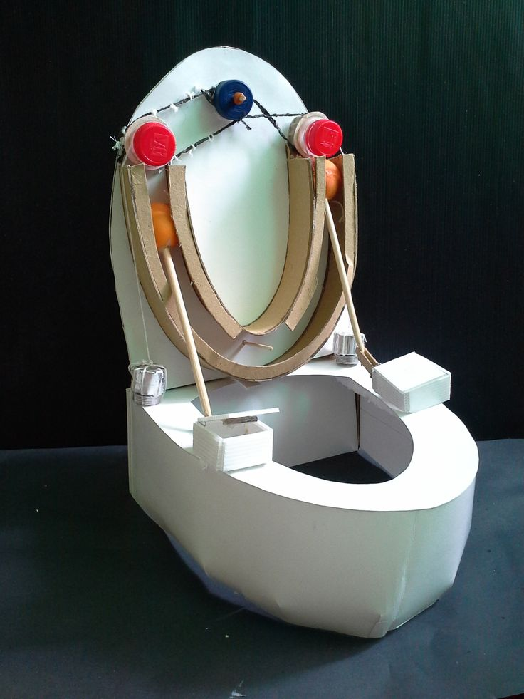 mesin pembersih bibir toilet,  (by : Caryna, Dahlia, Stevanny)