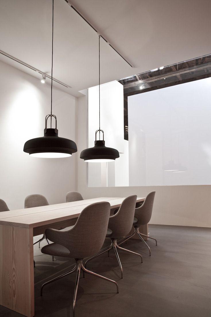 best o f f i c e images on pinterest office designs design