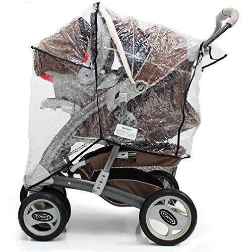 Baby Travel Travel System Raincover To Fit - Hauck Miami 4S Trio (Heavy Duty, High Quality) No description (Barcode EAN = 0762470691828). http://www.comparestoreprices.co.uk/december-2016-3/baby-travel-travel-system-raincover-to-fit--hauck-miami-4s-trio-heavy-duty-high-quality-.asp