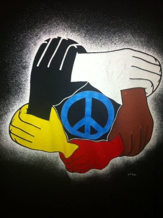 Image result for international baha'i community symbol