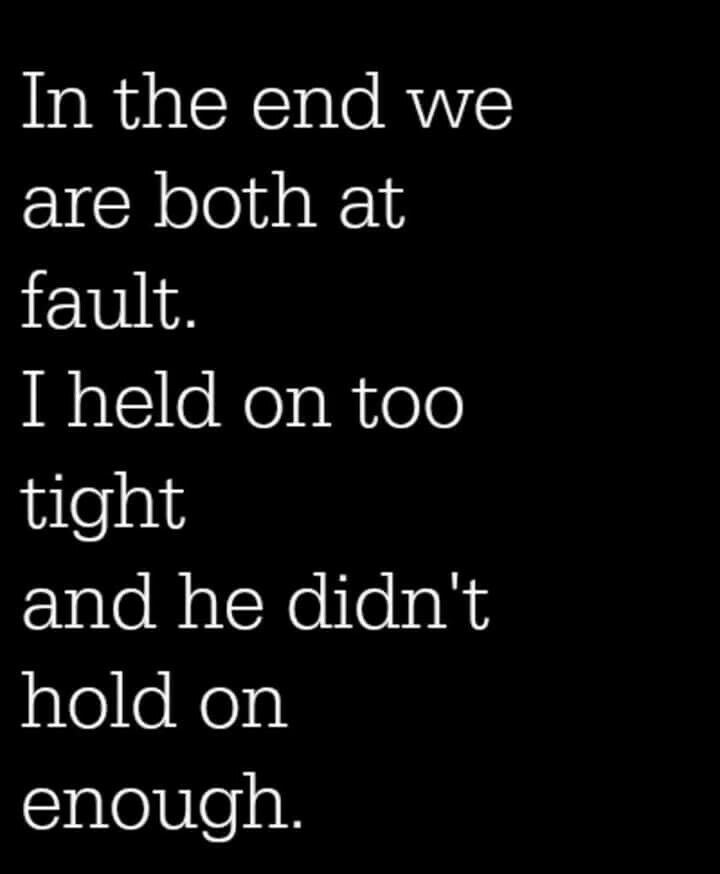 Broken Relationship Quotes: Best 25+ Broken Marriage Quotes Ideas On Pinterest
