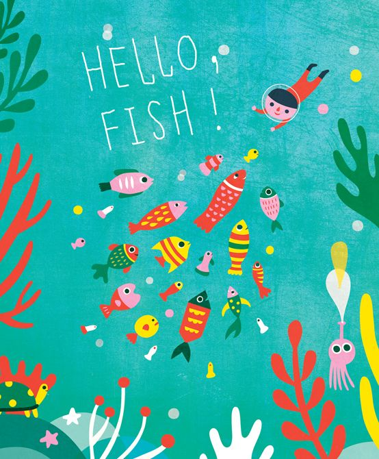 Your one chance in life to talk to a Fish! Say hi to Augustus The Fish at age.of.fishes@gmail.com! Augustus is collaberating with the Age of Fishes Museum in Canowindra to raise greater awareness about issues facing fish today. Check out his website at: http://whatafishthinks.blogspot.com.au/