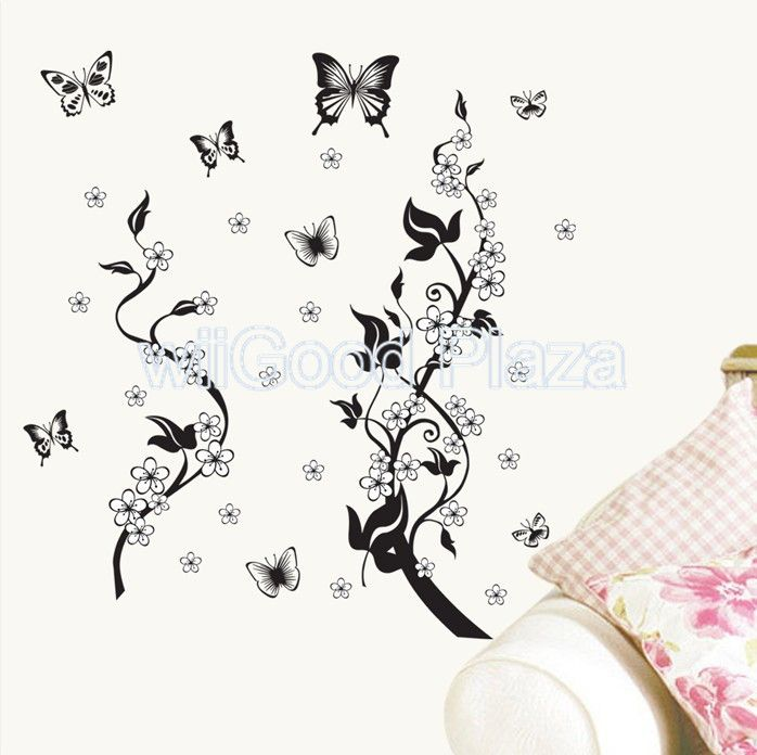 Best Wall Decor Sticker Images On Pinterest Wall Decor - Vinyl stickers designaliexpresscombuy eyes new design vinyl wall stickers eye wall