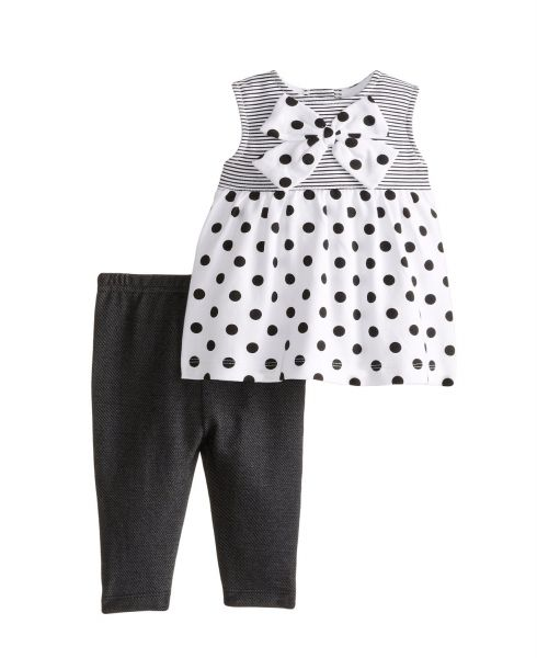 Good Quality Cute Unique Baby Girl Clothes