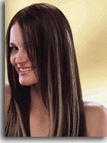 14 best images about mechas on pinterest colors red to - Color beige oscuro ...