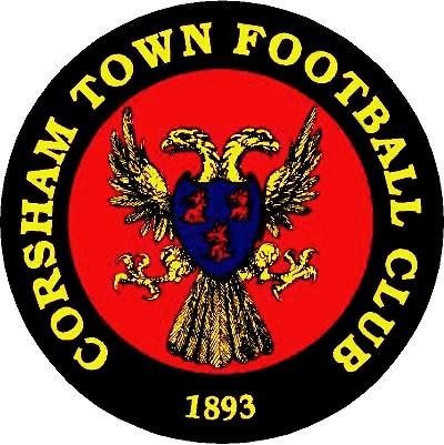 Corsham Town F.C.