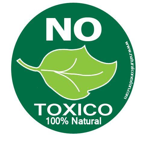 La importancia de no utilizar productos químicos:  Ginecólogos advierten sobre los graves peligros de los productos químicos Malformaciones congénitas y aumentos de cáncer... Sigue leyendo http://www.naturalconexion.co/tips-naturales222.html