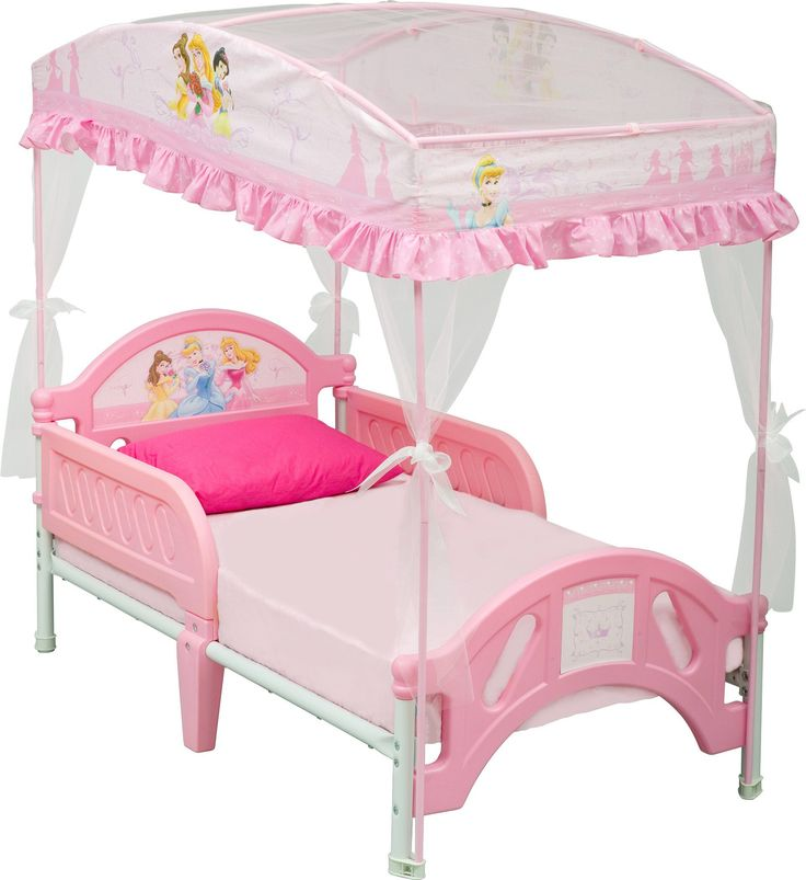 disney princess toddler bed with canopy for the home 12889 | 133127ab07d388e74334aecd312596ad disney bedrooms pink girls bedrooms