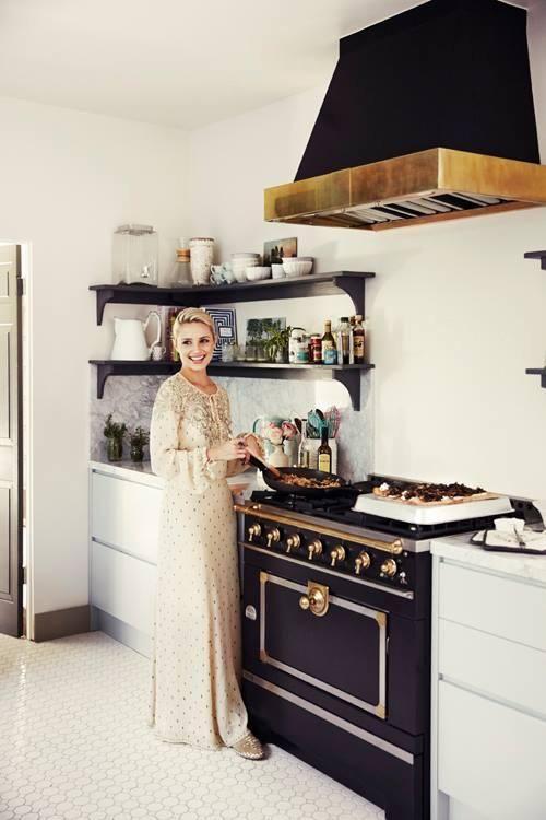 Best 142 Best Images About La Cornue Kitchens On Pinterest 400 x 300