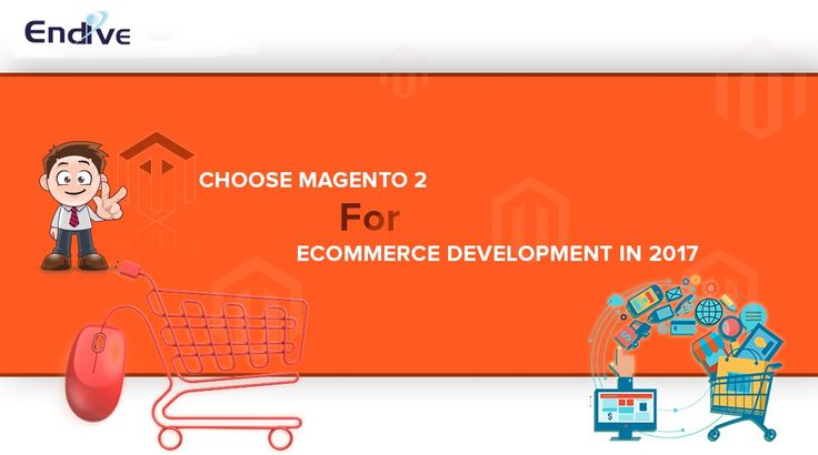 Why you should use Magento Ecommerce Development  #MagentoEcommerceDevelopment #MagentoDevelopmentCompany #MagentoWebDevelopment #MagentoWebsiteDevelopment #MagentoDeveloper #HireMagentoDeveloper