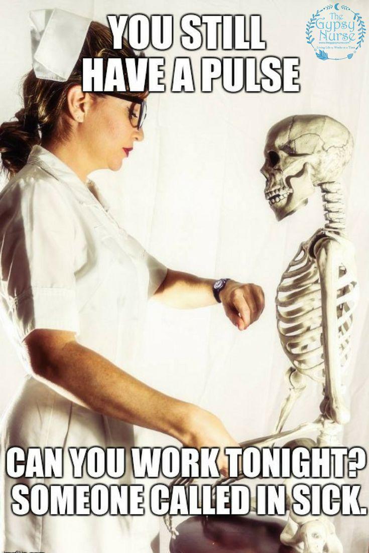 Overworked - Meme Guy  |Overworked Meme