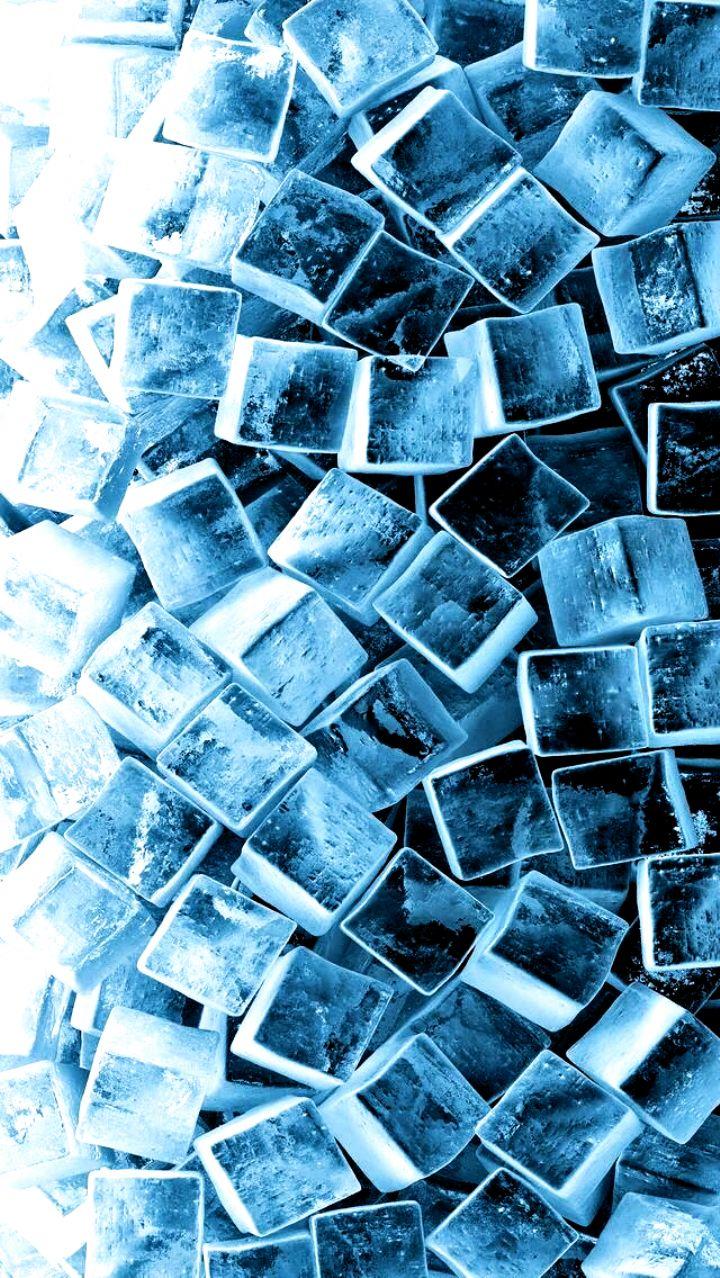 Blue Dark iPhone wallpaper astheticwallpaperiphone