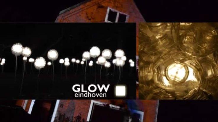 GLOW Eindhoven 2015-145781794