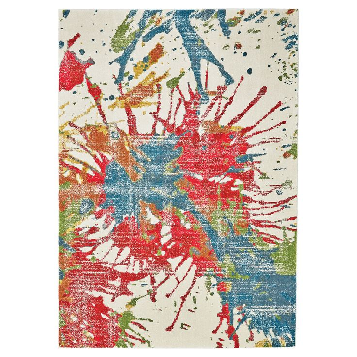 Best 25 Target Area Rugs Ideas On Pinterest Rugs At