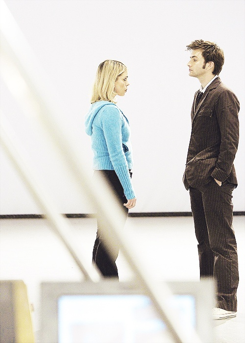 Rose and Nine are the best.