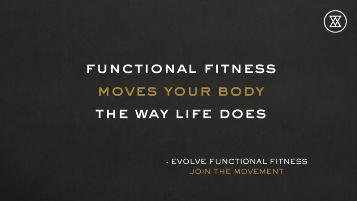 Evolve is rooted in the principles of functional fitness and primal human movements.  Scientifically designed total-body workouts build strength, balance, agility and overall fitness to help your body move the way it was meant to.  http://evolvefunctionalfitness.com #BuiltToMove #functionalfitness #fitness #workout