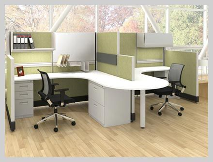 Friant Office Furniture Company